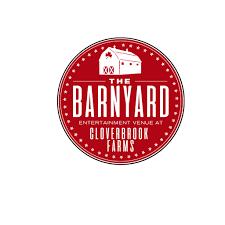 Barnyard.png
