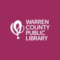 Warren County Public Library.png
