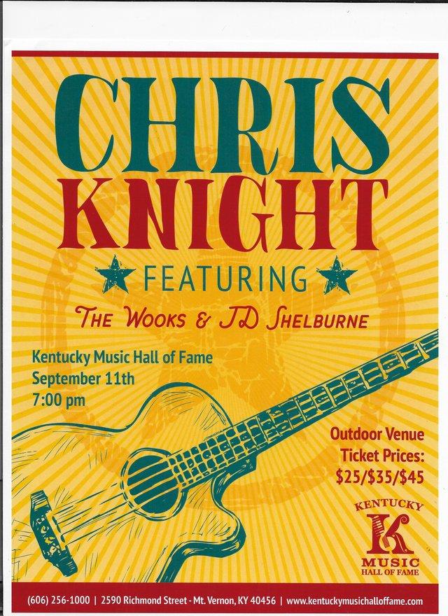 chris knight concert.jpeg