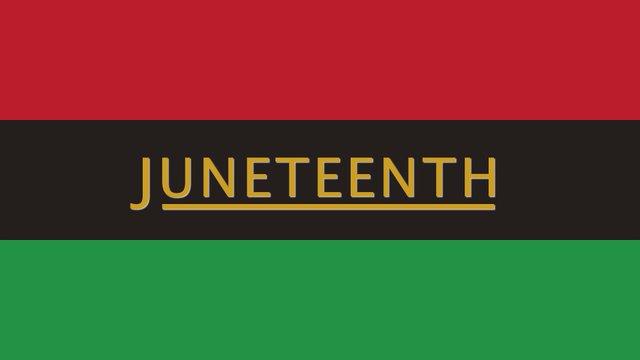 juneteenth-5296299_1920.jpg