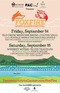 fox fire poster.jpg