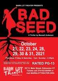 Bad_Seed (1).jpg