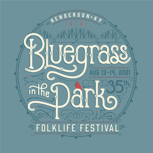 BLUEGRASS-IN-THE-PARK_v4-01_y5C6.jpeg