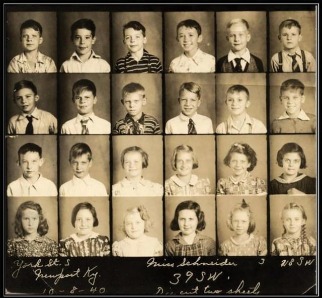 3rd Grade Class.jpg