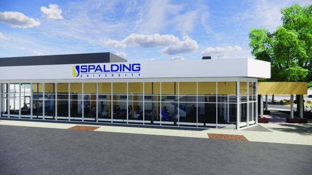 SpaldingPTrendering1.jpg