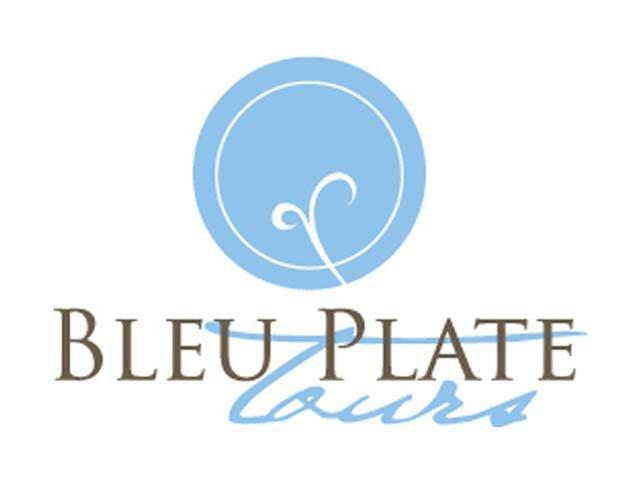 BleuPlateToursLogoMarch