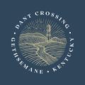 DantCrossing.png