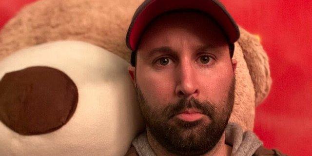 Comedian Matt Bergman.jpg