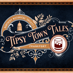 Tipsy-Town-Tales-Frankfort-01-300x300.png