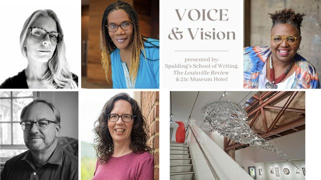 August 2021 Voice and Vision cover final.png