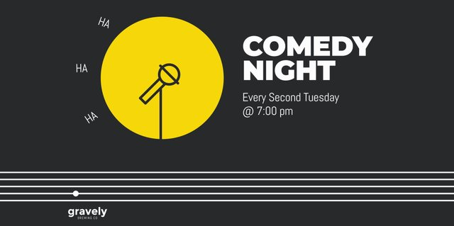 Comedy night.jpeg