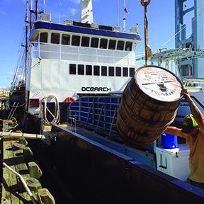jeffersons-ocean_barrel-boat_720x720.jpg