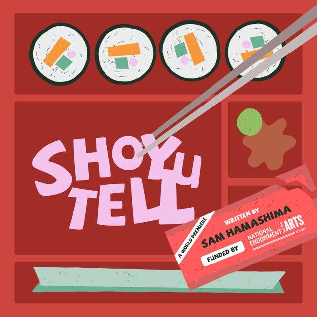 Shoyu Tell (2).jpg