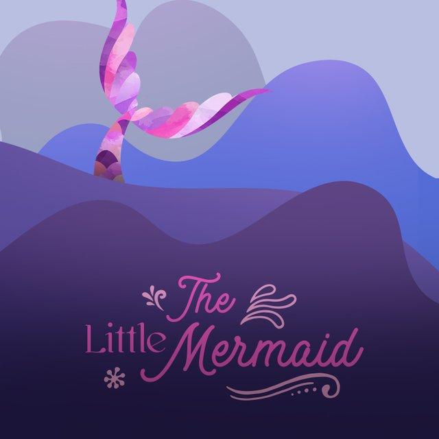 Little Mermaid (2).jpg