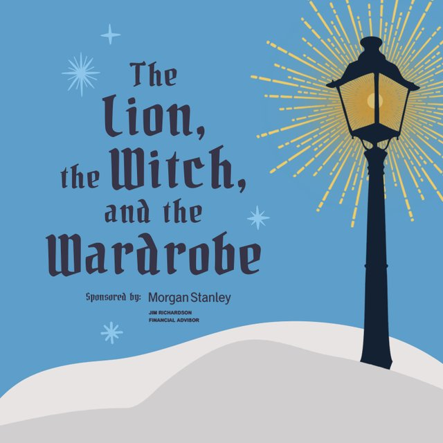 The Lion, the Witch, and the Wardrobe (2).jpg
