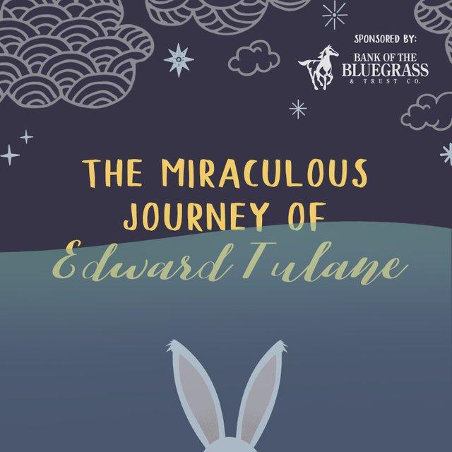 The Miraculous Journey of Edward Tulane (2).jpg