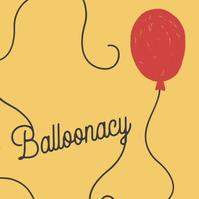 Balloonacy (2).jpg
