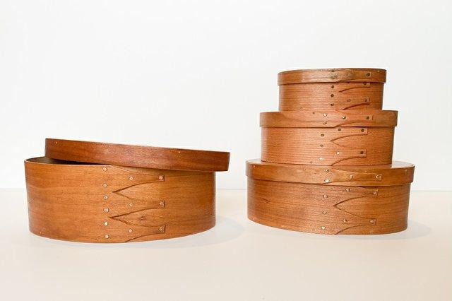 Bondurant_wooden shaker boxes.jpg