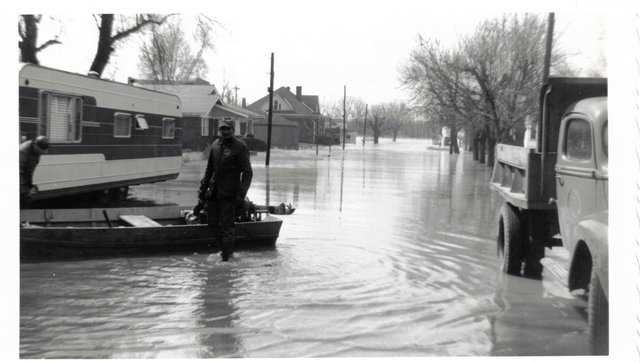 Flood of 54 #2.png