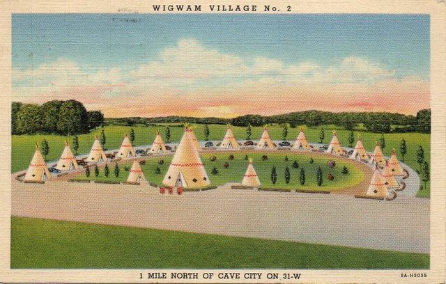 wigwam village postcard.jpeg