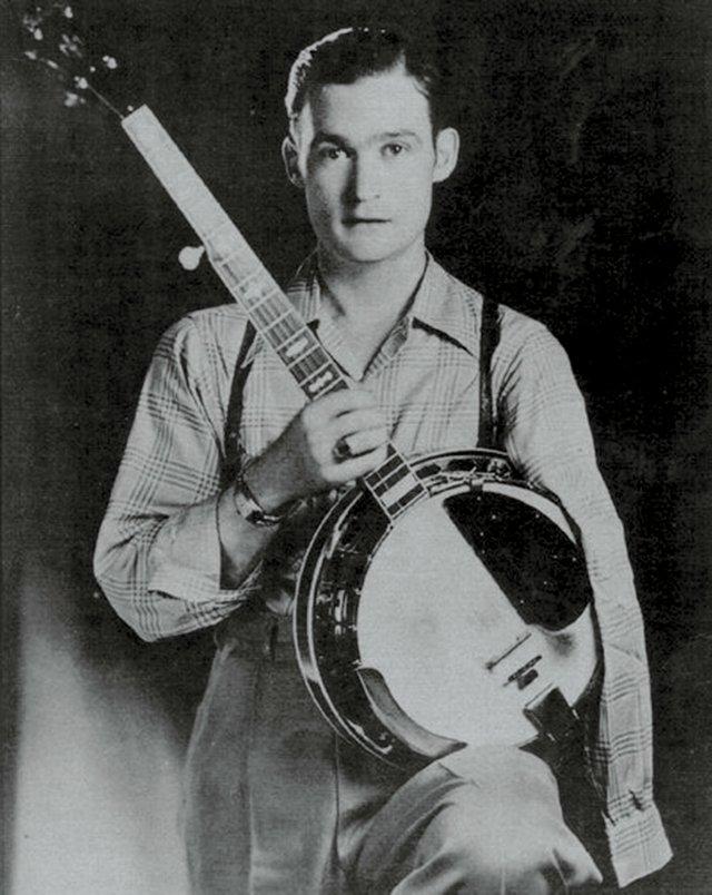 Emory Martin
