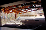 Iroquois Amphitheater, Louisville