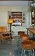 The bar area at Grassy Run