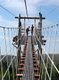 Ziplining Bridge2