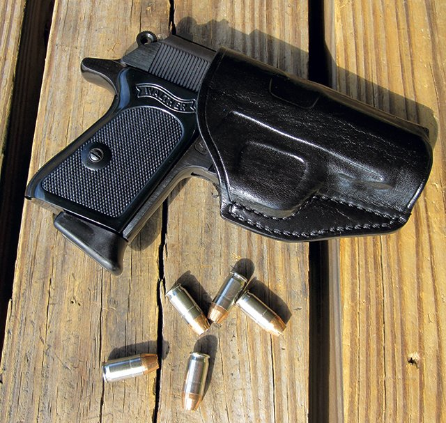 Concealed Carry - kentuckymonthly com