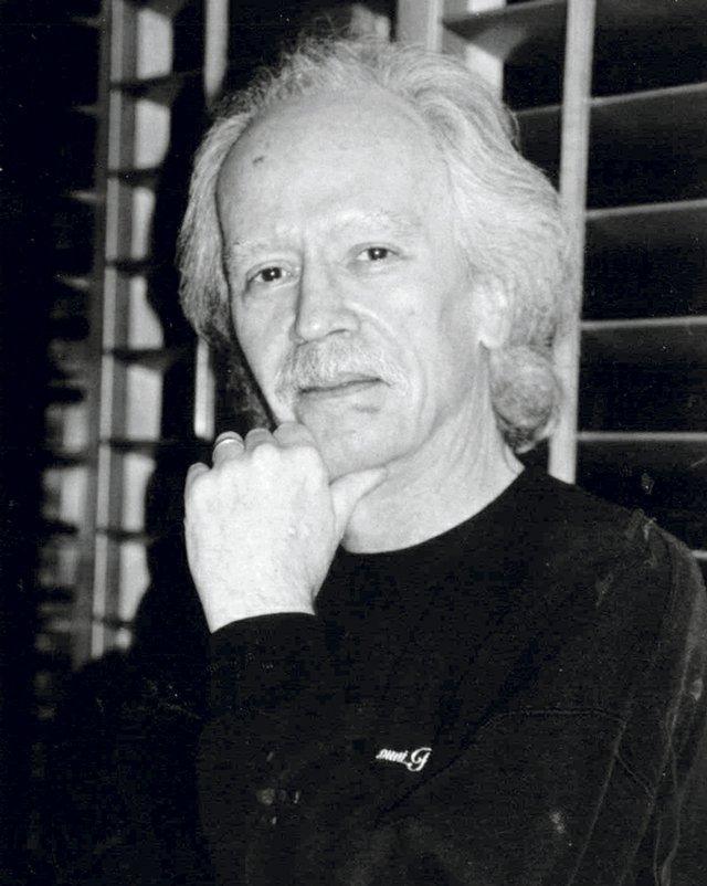 John-Carpenter.jpg